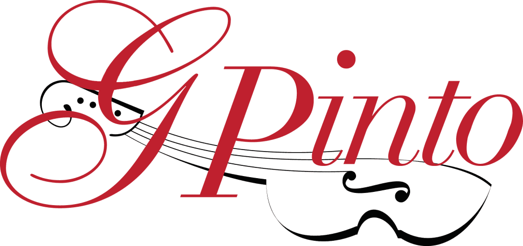 gpinto-logo-violin-text-only
