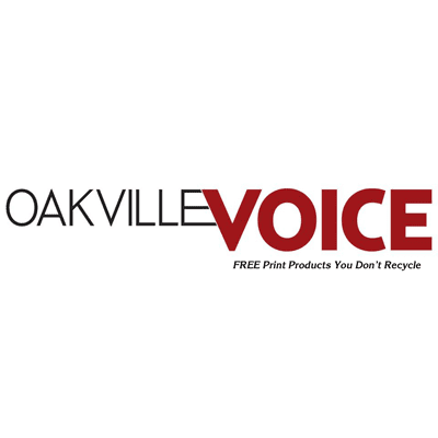 oakville_voice