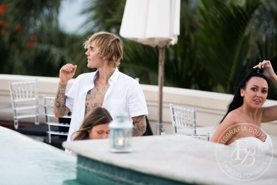 Bieber Wedding 41