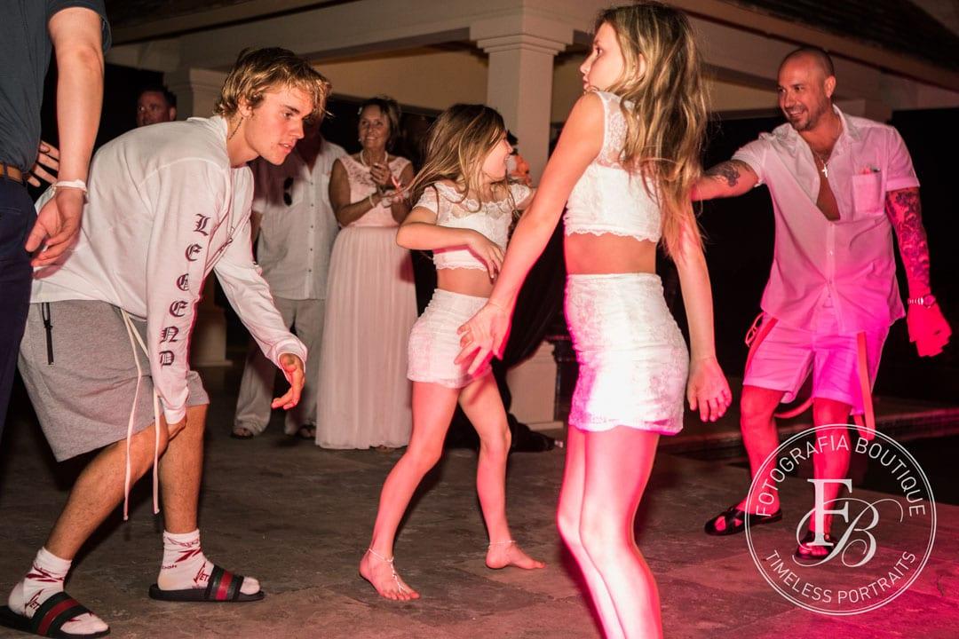 Bieber Wedding 43