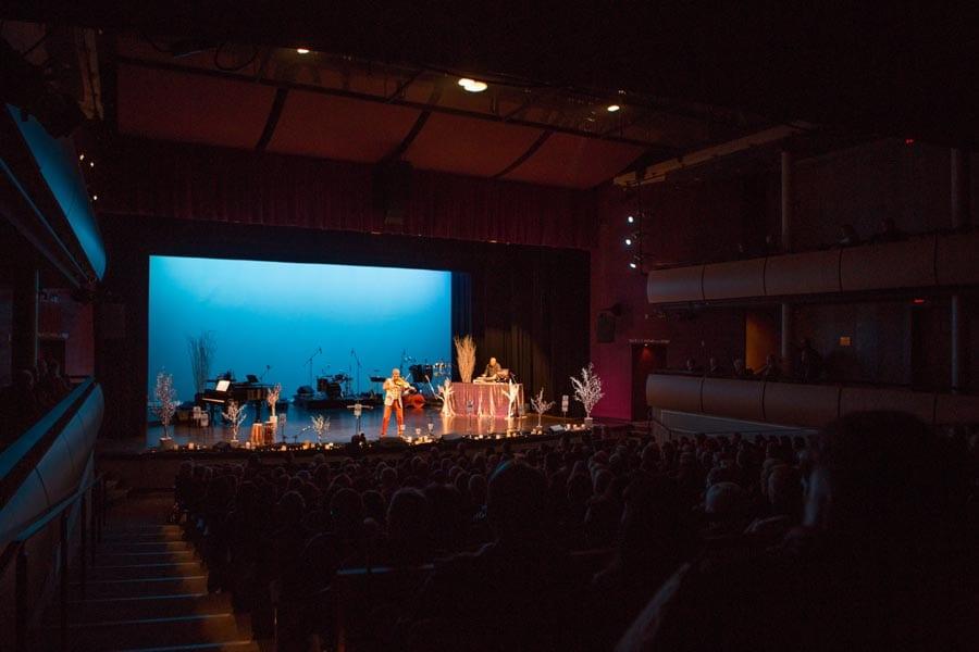 Grenville_Concert_002