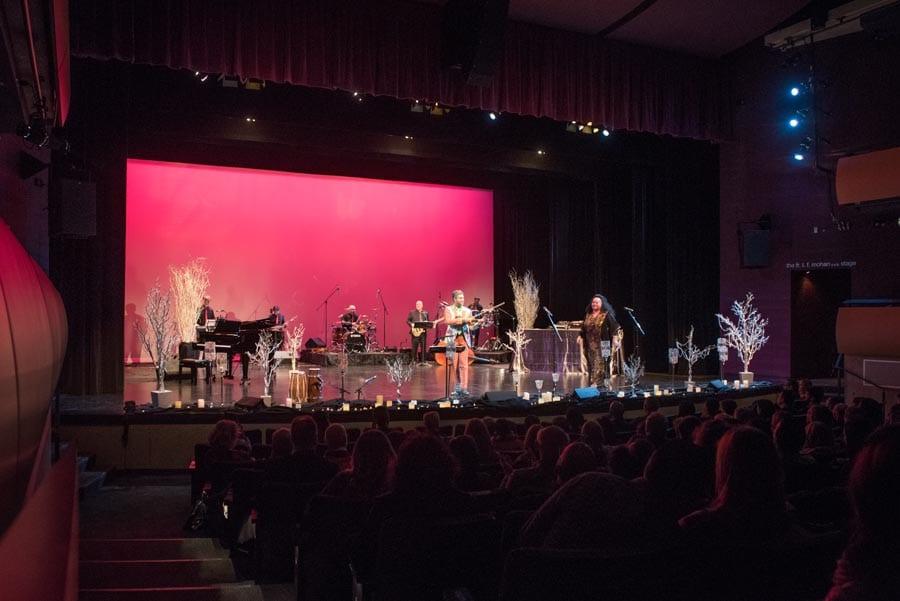 Grenville_Concert_017