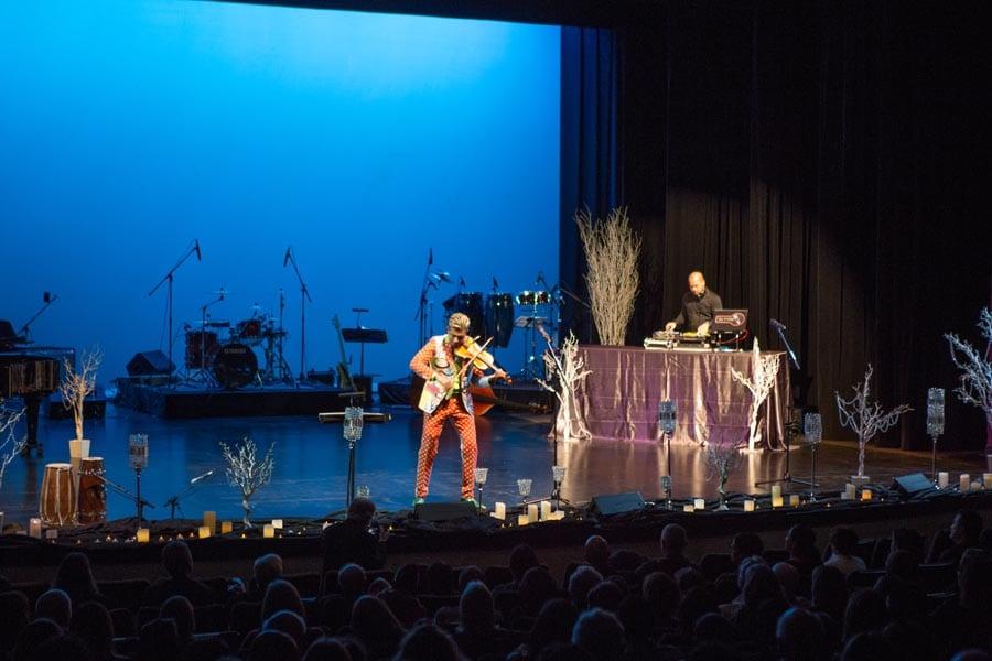 Grenville_Concert_019
