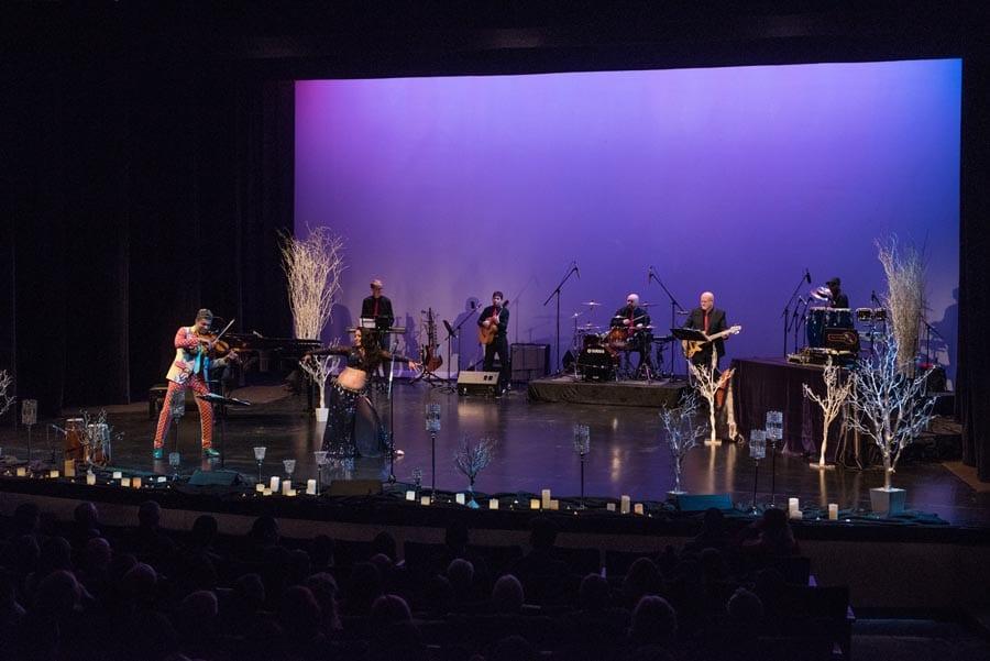 Grenville_Concert_053
