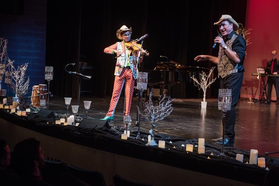 Grenville_Concert_060