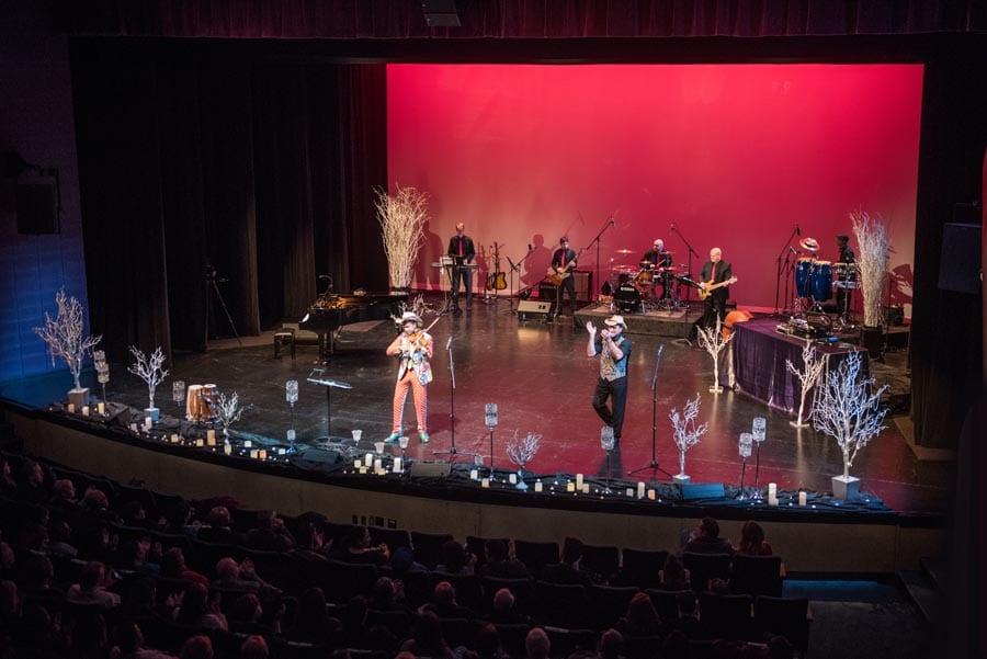 Grenville_Concert_062