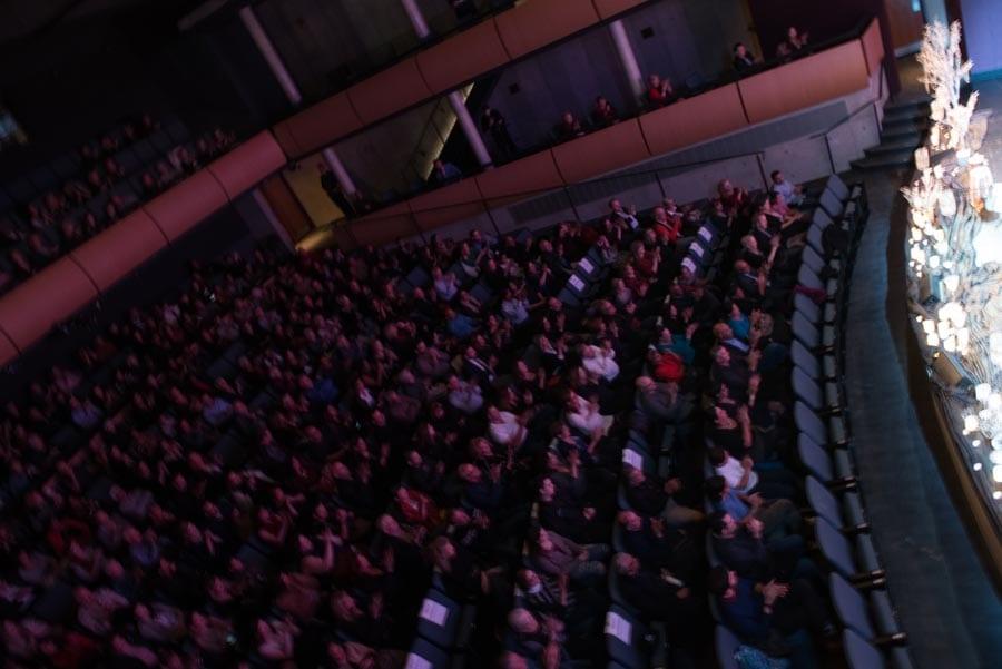 Grenville_Concert_068