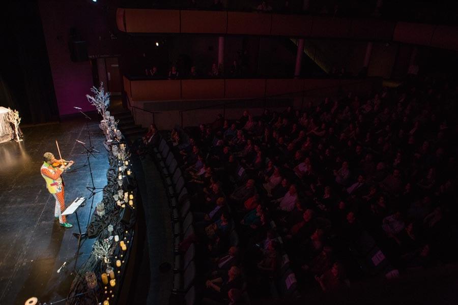 Grenville_Concert_073