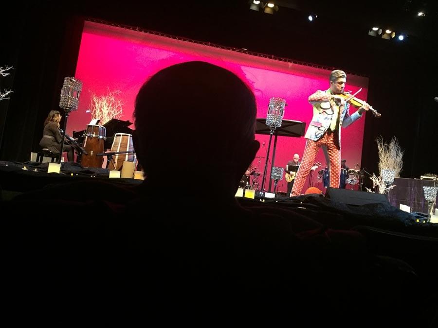 Grenville_Concert_088