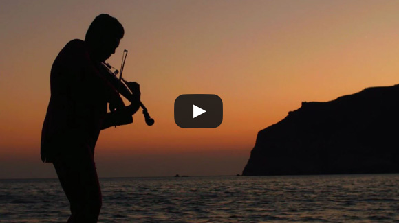 G Pinto - Flamenco Nights