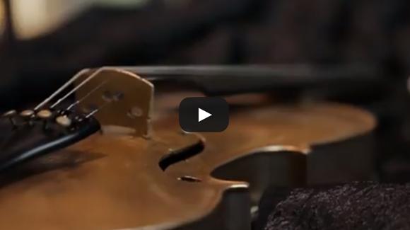G Pinto - Promo Video 2